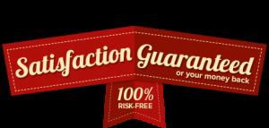 guarantee_7